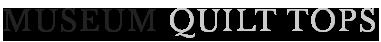 Museum Quilt